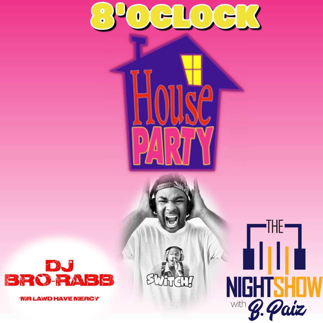 House Party Night Show.jpg (533 KB)